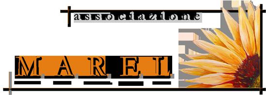 Logo Marel