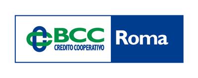 logobccr